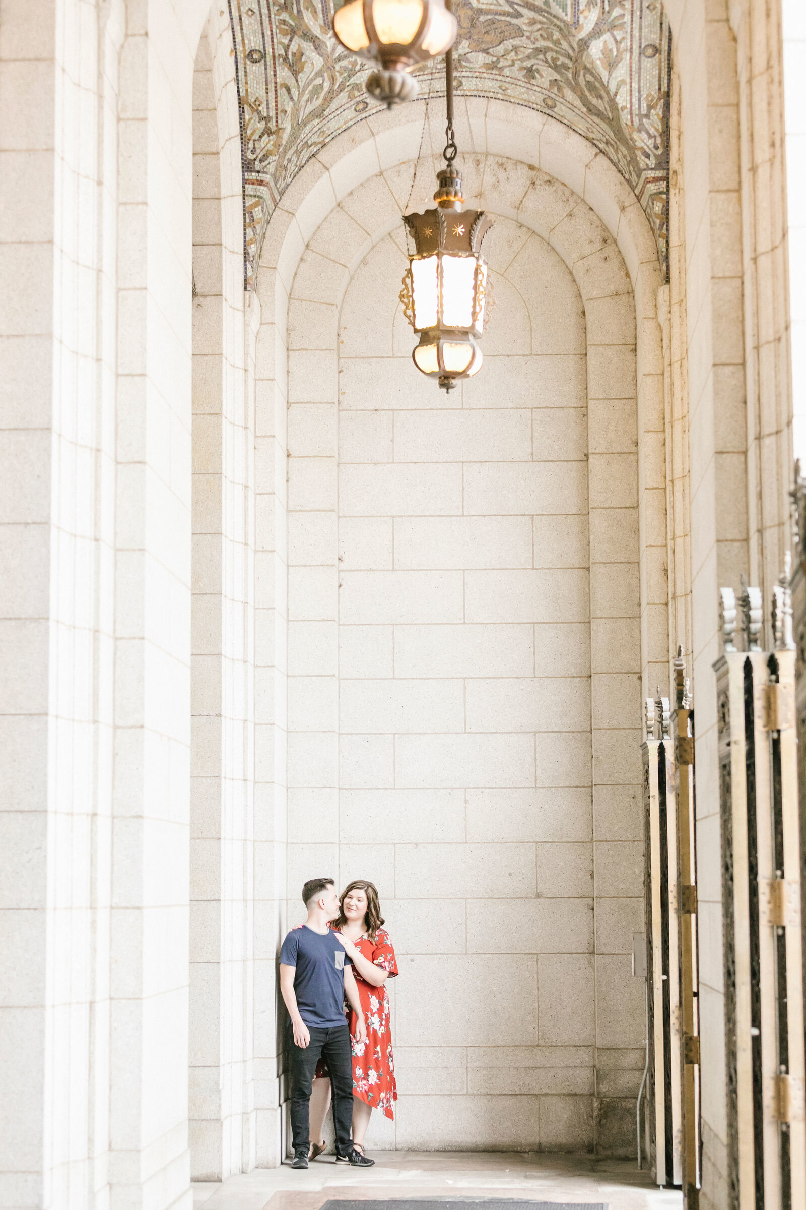 courtney_and_andreas_engagement_session_color-69