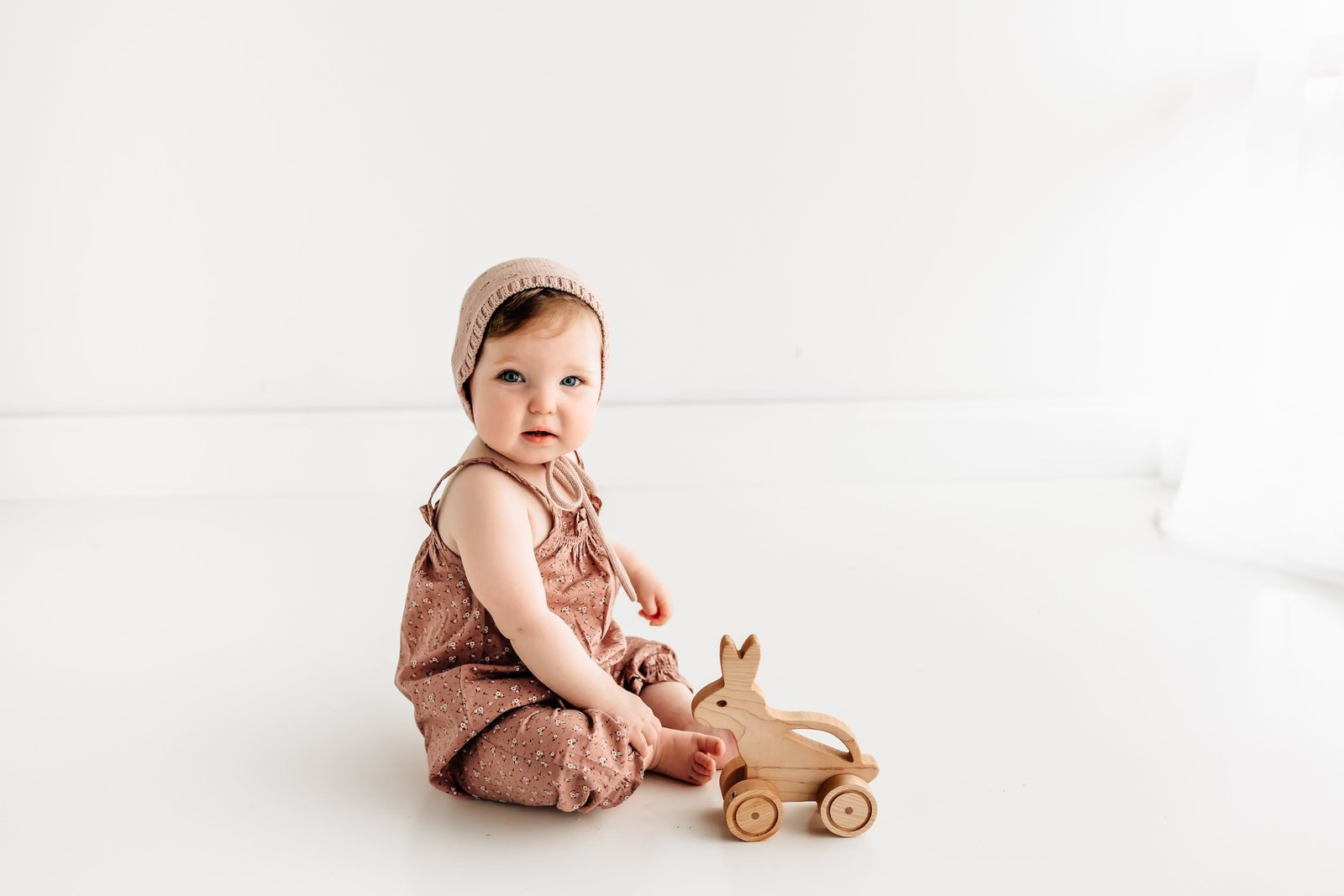St_Louis_Baby_Photographer_Kelly_Laramore_Photography_7