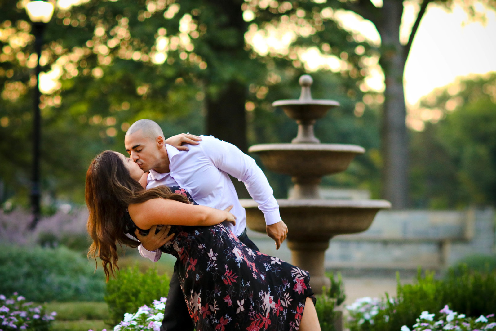 warinanco-park-engagement-photos-eveliophoto-127