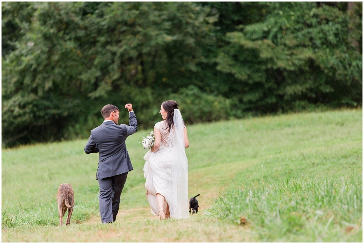 Lauren-Kearns-Brecknock-Hall-Long-Island-Wedding_0382