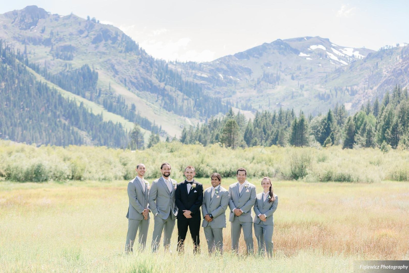 Garden_Tinsley_FiglewiczPhotography_LakeTahoeWeddingSquawValleyCreekTaylorBrendan00035_big
