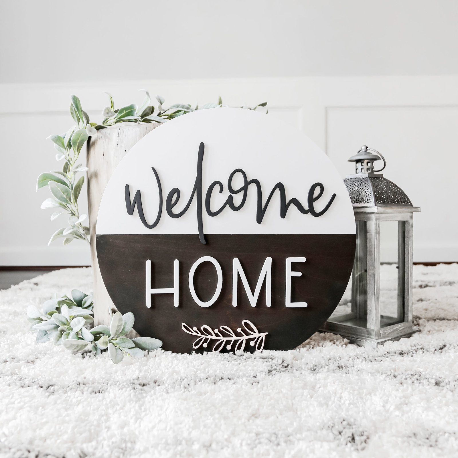 welcomeColorBlock_EDITED-4159_web