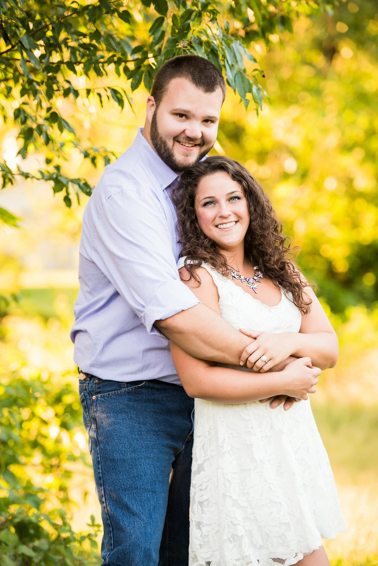 NJ_Rustic_Engagement_Photography089
