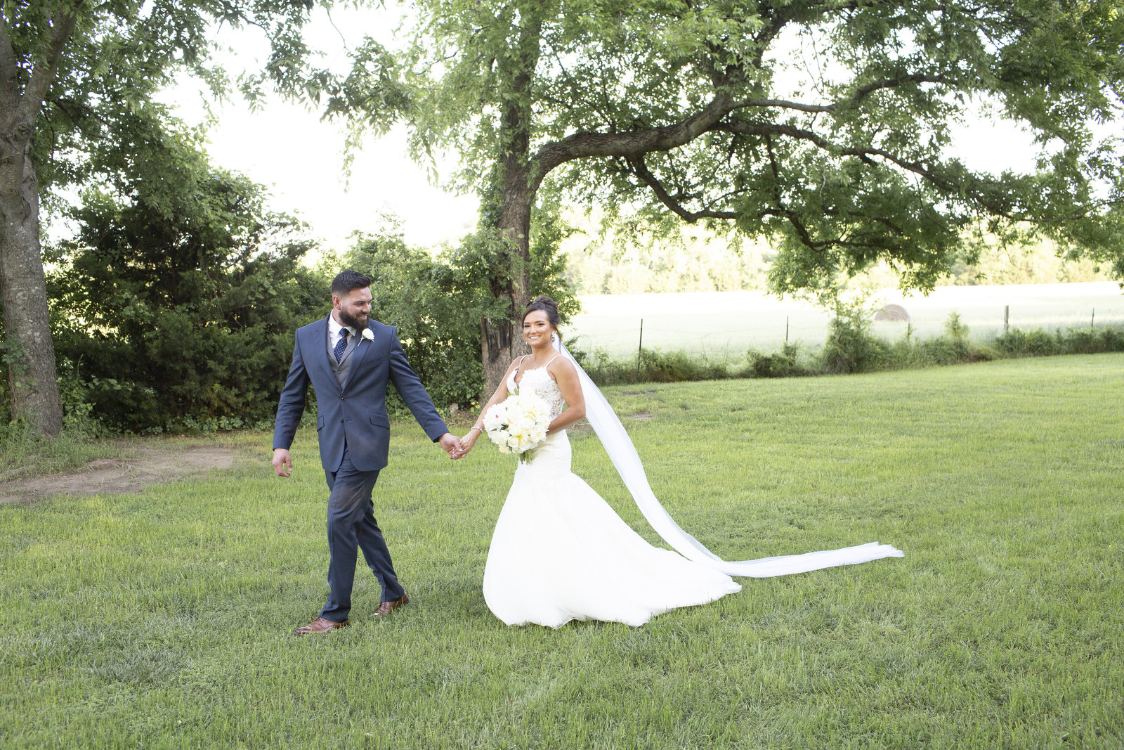 RMPhotography_PenaWedding_May4th2019_B+Gportraits-21