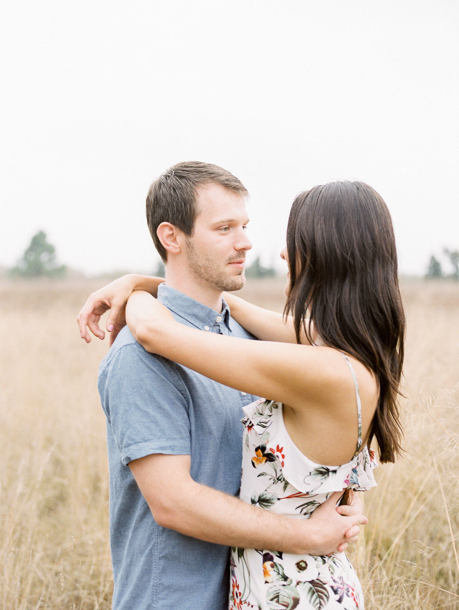 Taylor-TJ-Engagements-Georgia-Ruth-Photography-54