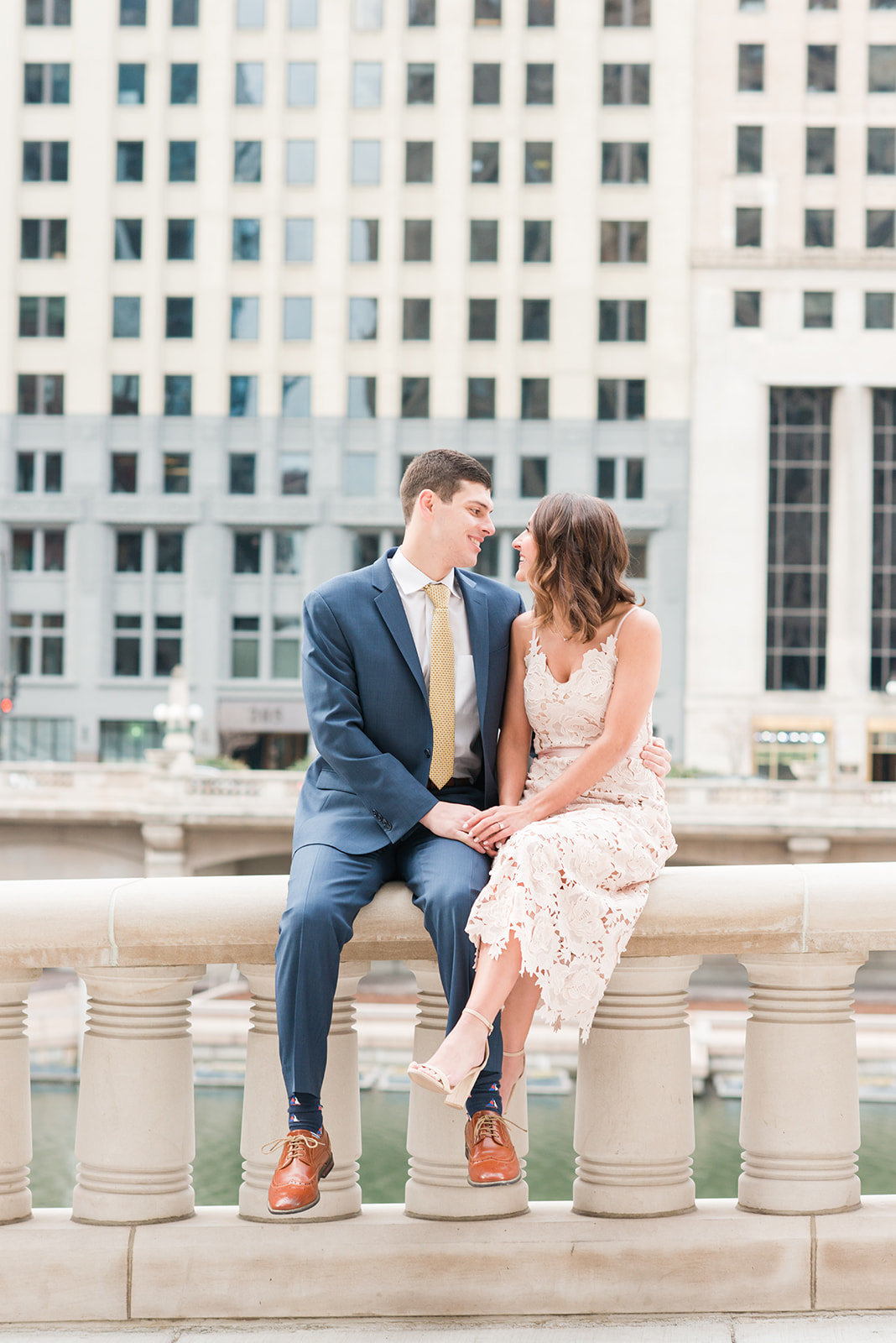 D+S_Chicago_Engagement_JOFFOTO-45