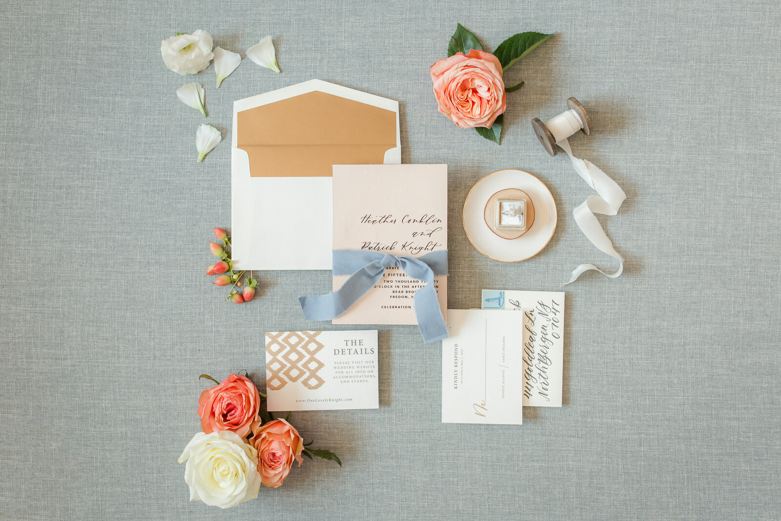 Lace-and-Belle-Invite-Inspo-5