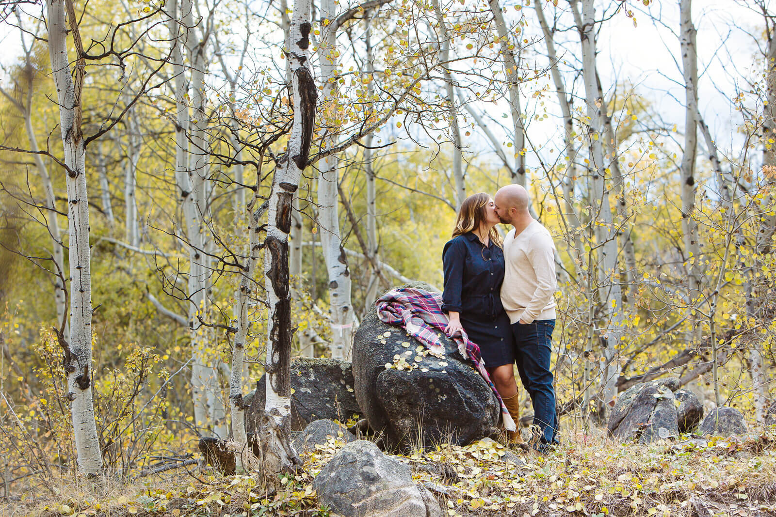 Epic-Engagement-Pictures480