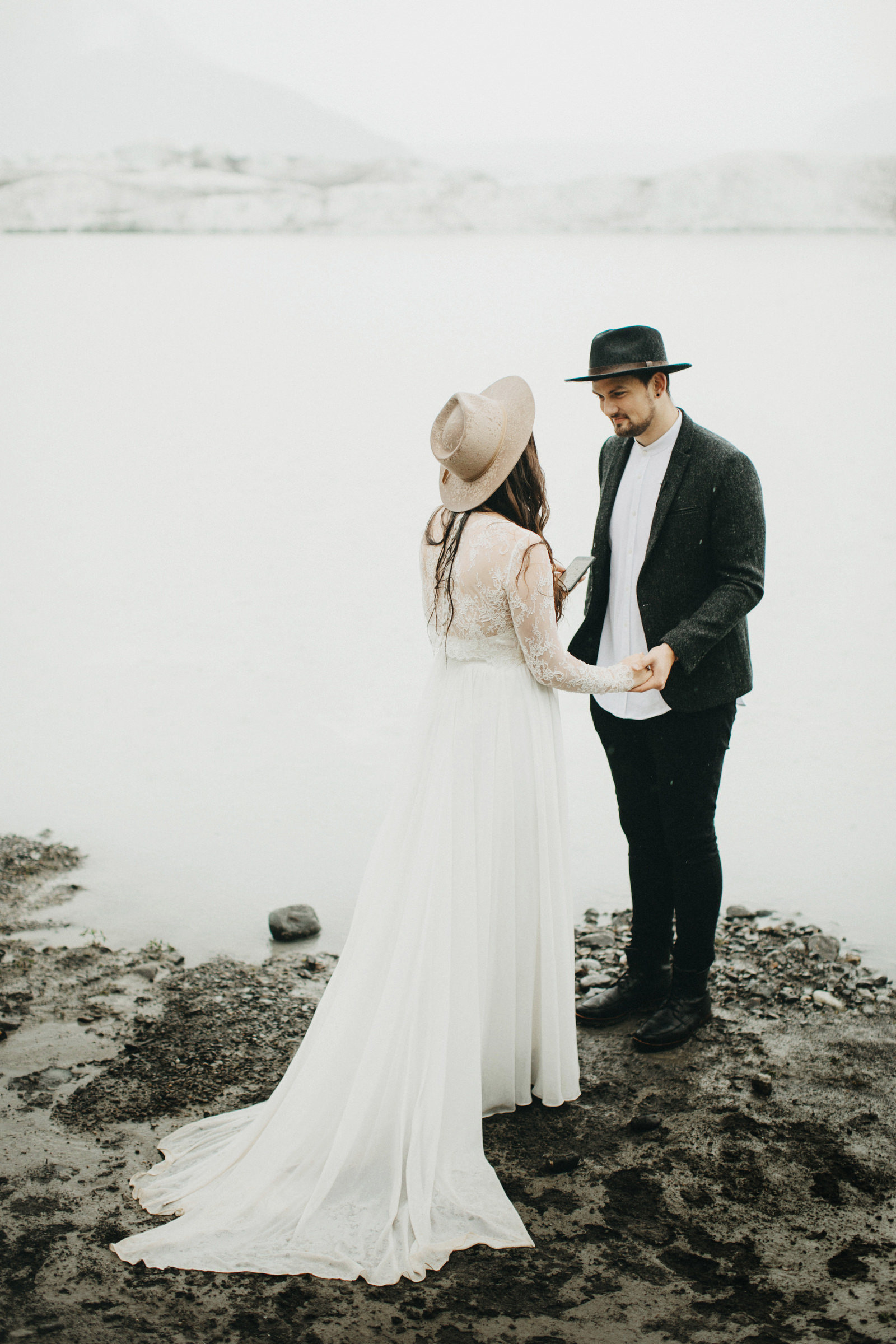 athena-and-camron-alaska-elopement-wedding-inspiration-india-earl-athena-grace-glacier-lagoon-wedding80
