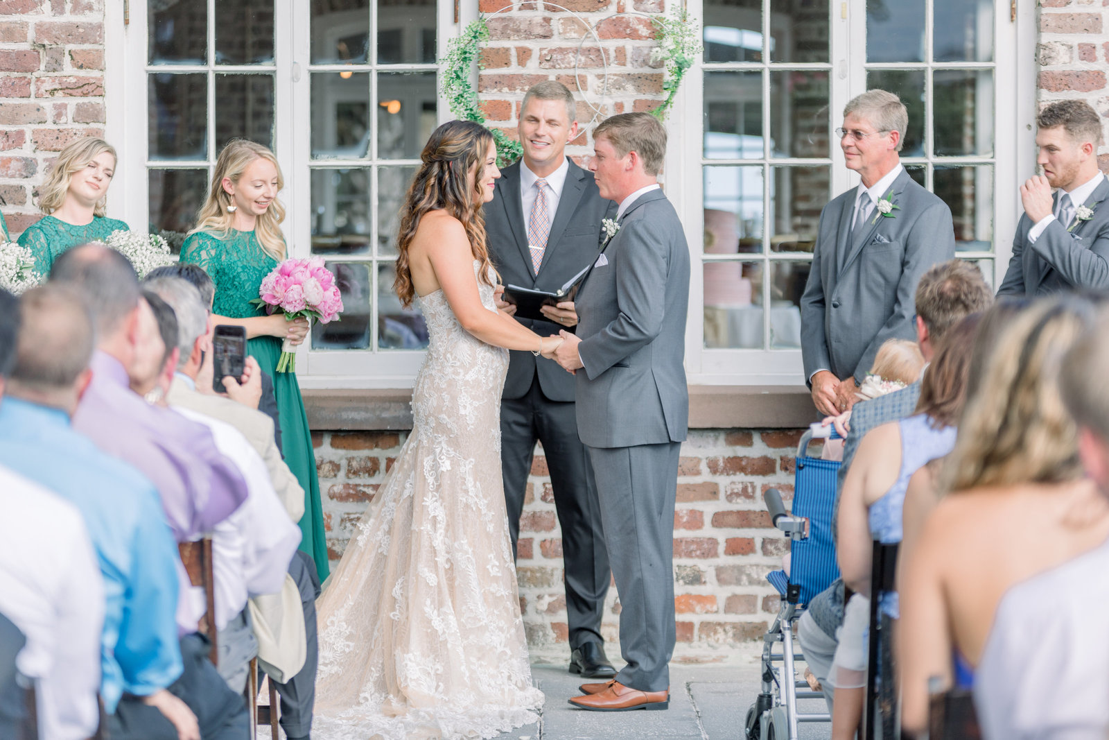 Charleston-Wedding-Destination-photographer-13