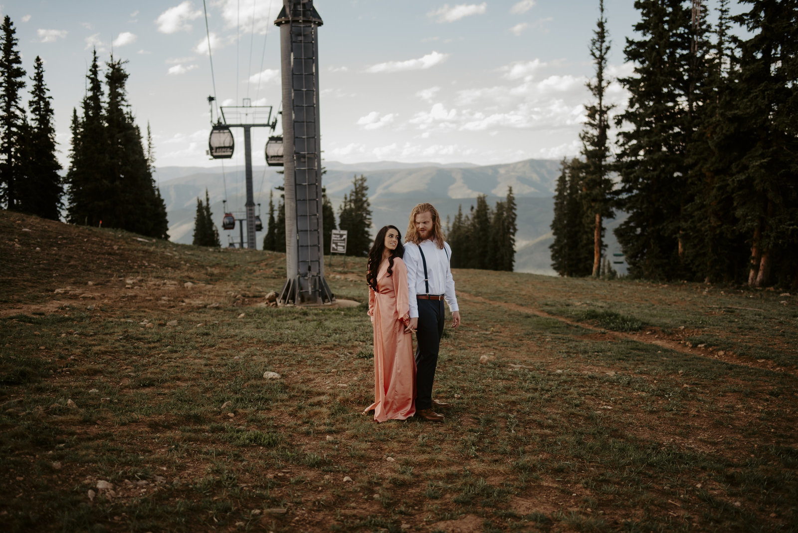little_nell_wedding_photographer_aspen_elopement_photographer21