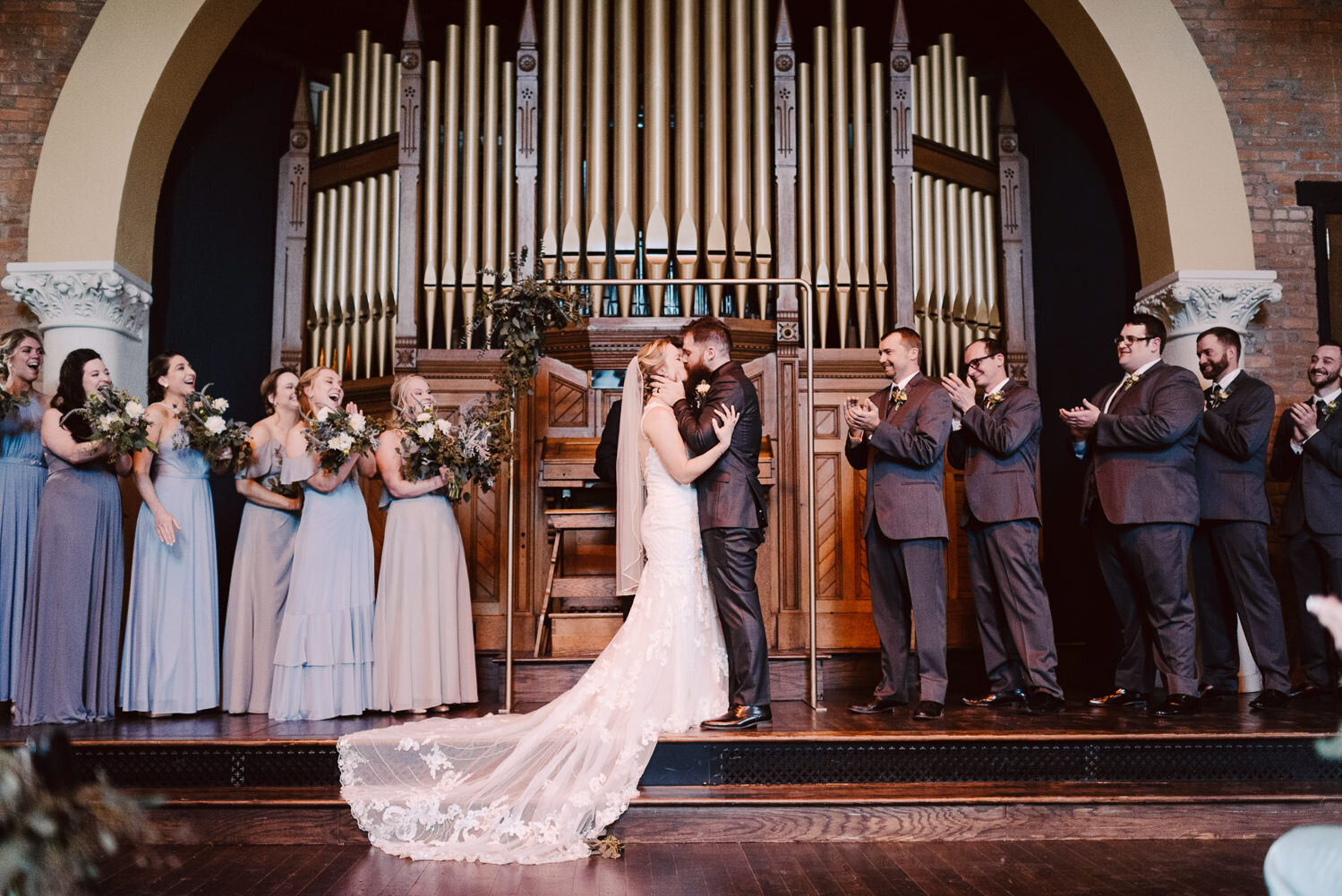 clementine-nashville-wedding-23