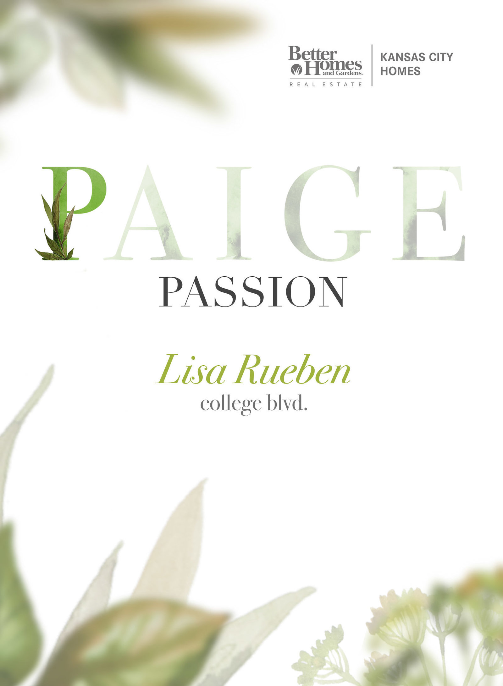 2018-PAIGE-awards-1-passion