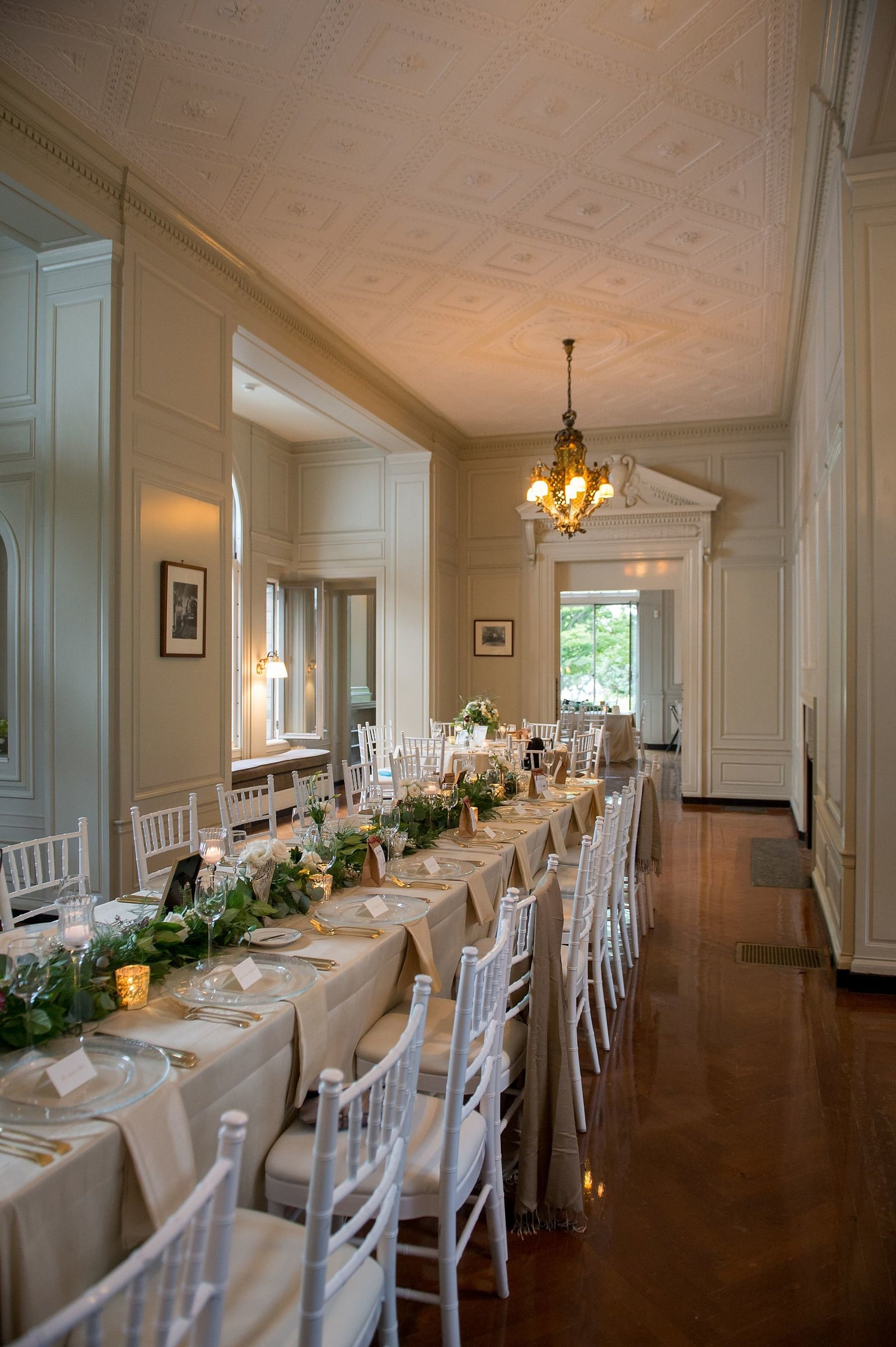 fall_eolia_mansion_wedding_connecticut_ct__0064