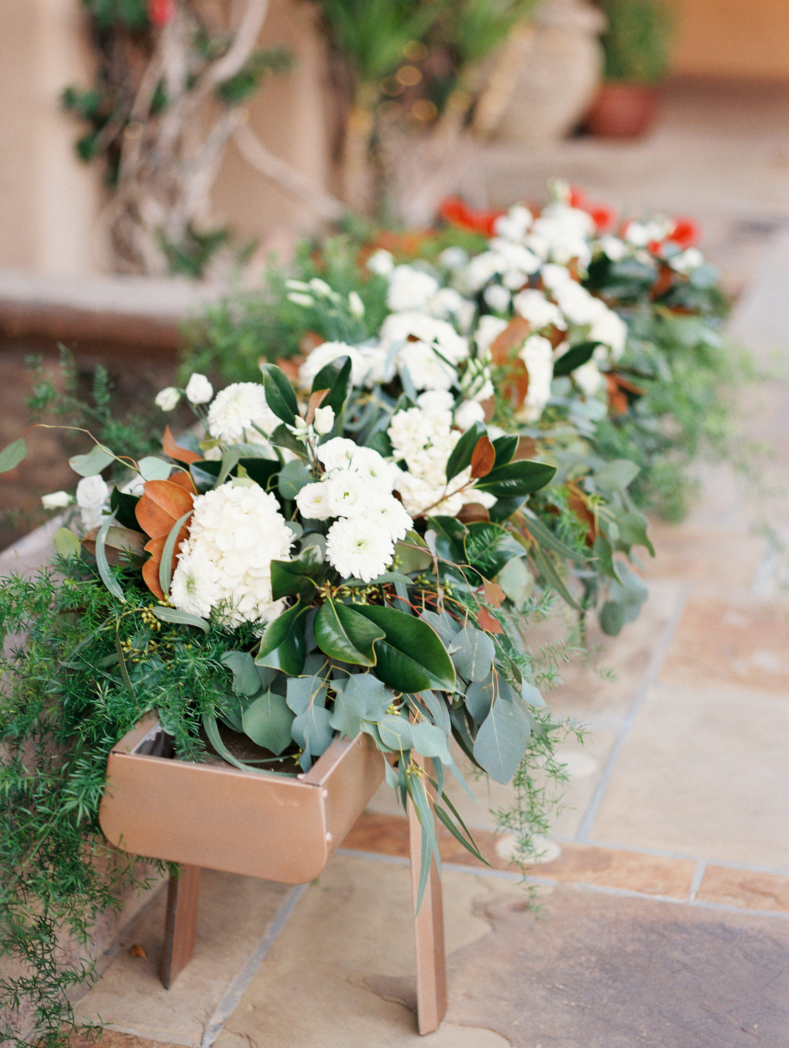 Your-Event-Florist-Arizona-Wedding-Flowers77