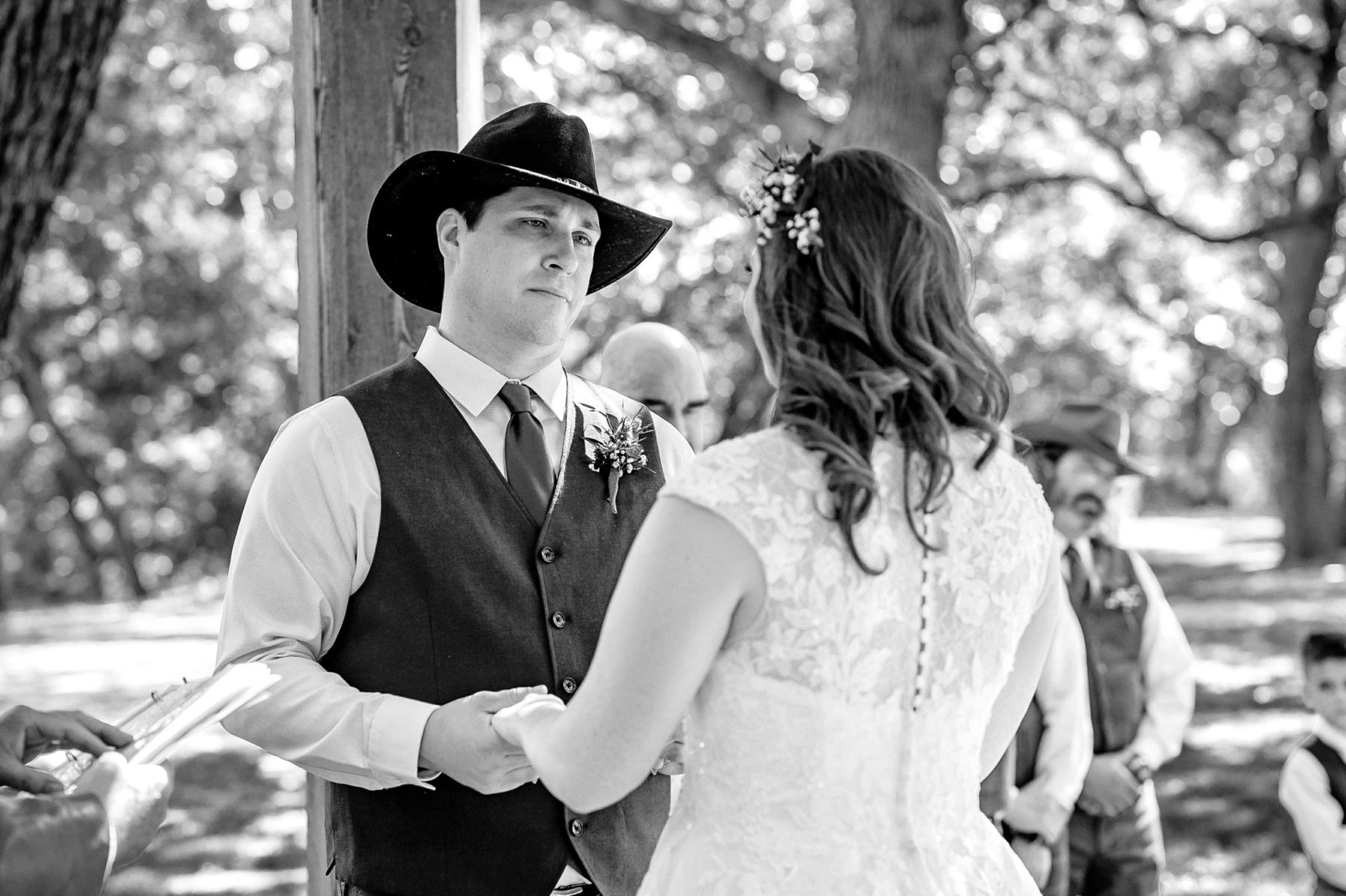 the_N_at_hardway_ranch_ross_weddng95