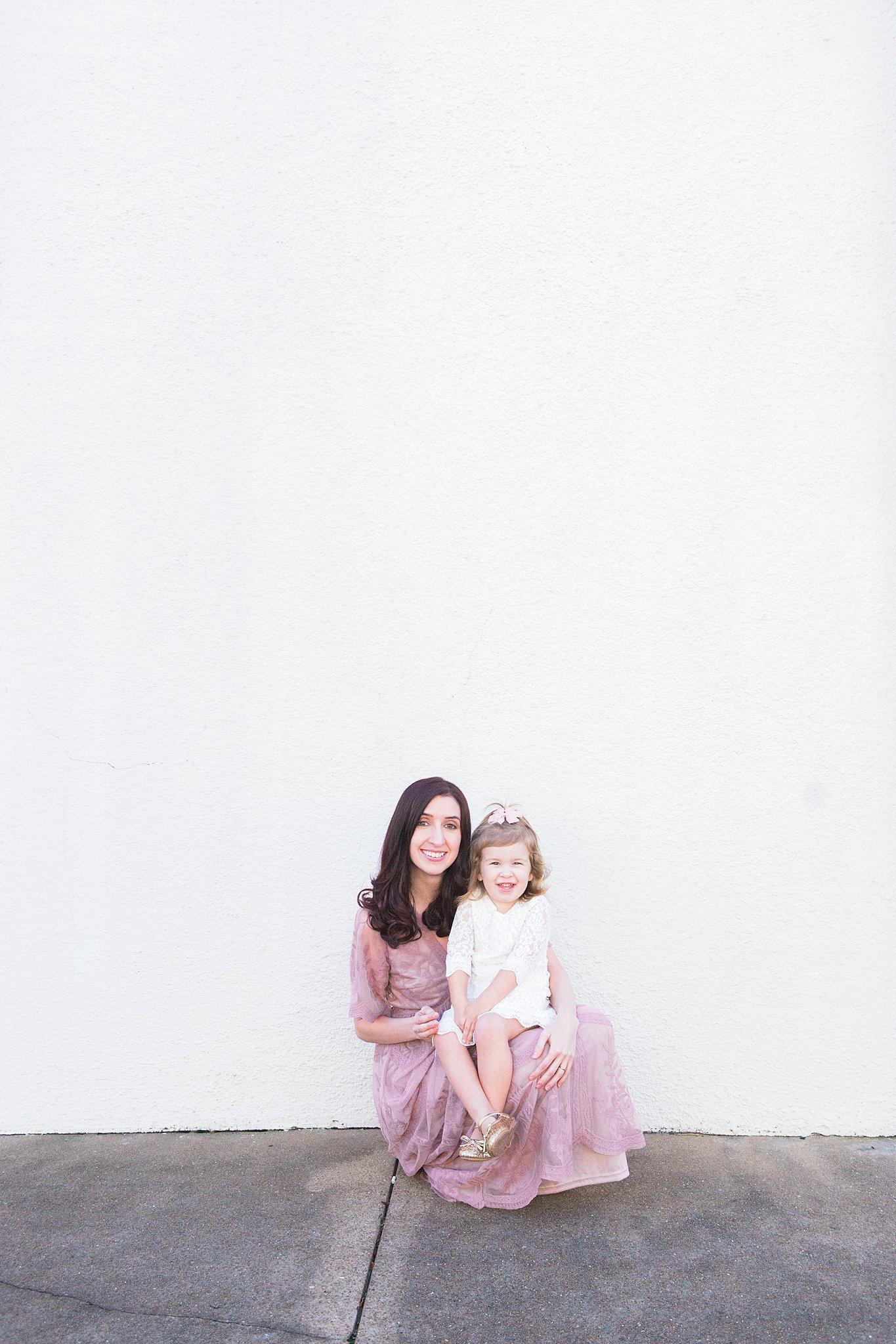 Kayla Brint_Texarkana Shreveport Dallas Little Rock_Motherhood Photographer_Newborn Maternity Family Mommy and Me 19