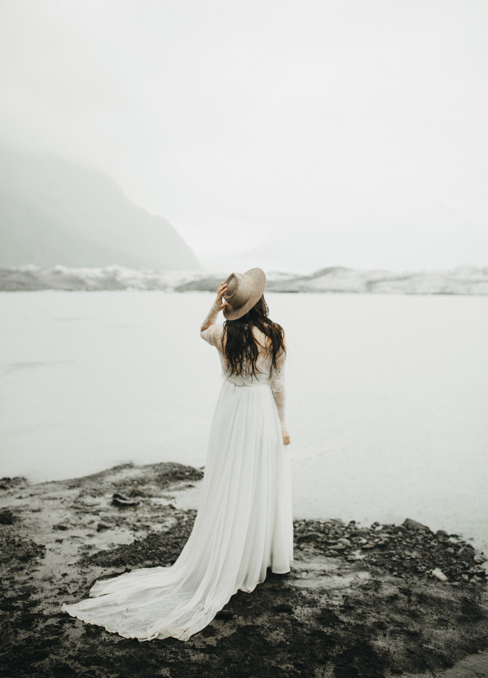 athena-and-camron-alaska-elopement-wedding-inspiration-india-earl-athena-grace-glacier-lagoon-wedding98