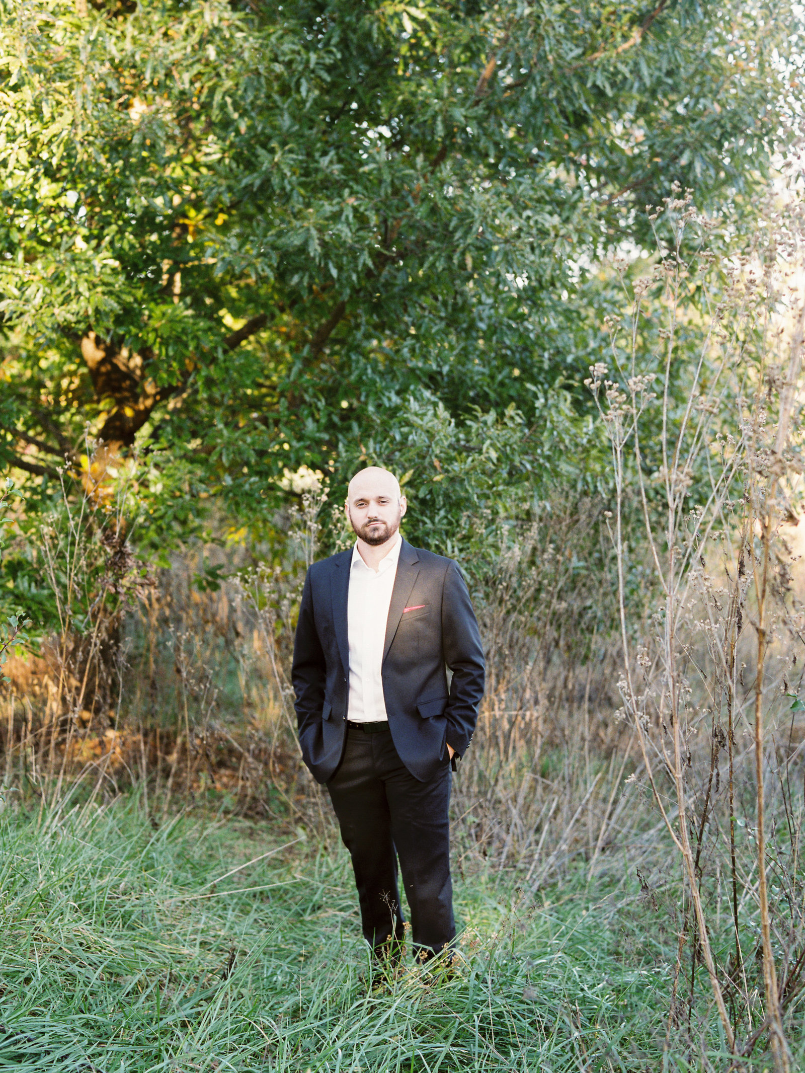 raleigh_nc_wedding_film_photographer_engagement_caseyrosephotography_kelseyjoey_065