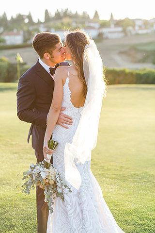 Carmel-valley-wedding-photography_59