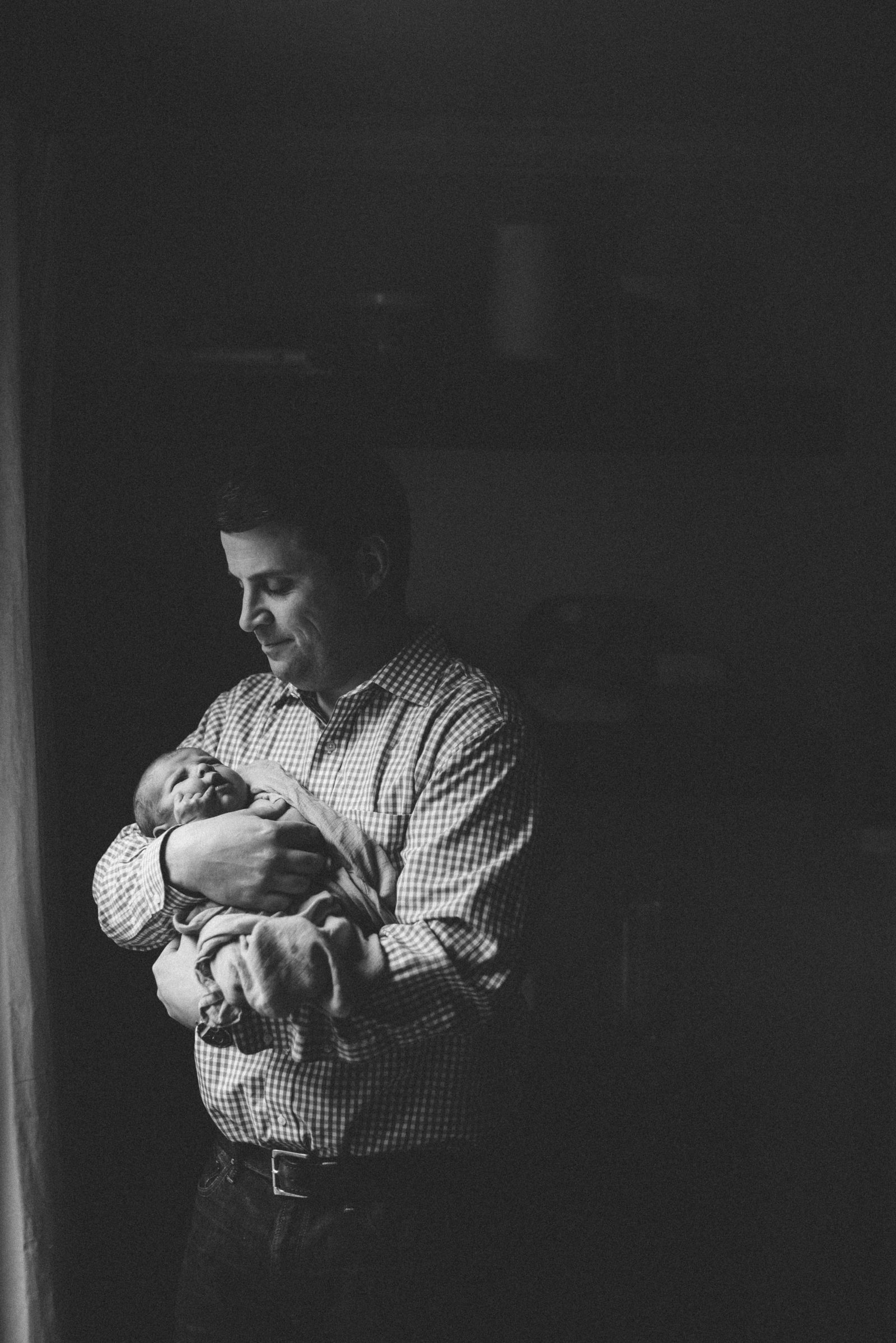 Boston-Newborn-Photographer-Lifestyle-Documentary-Home-Styled-Session-348