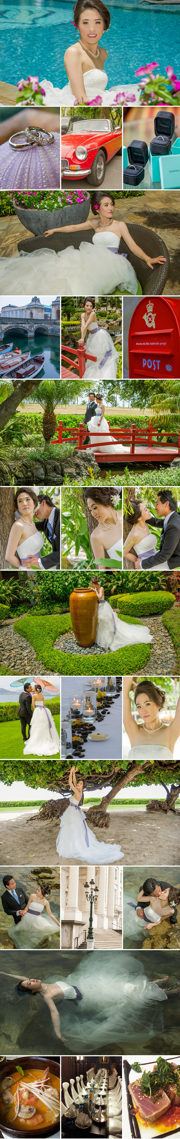 Maui wedding photographers | Oahu wedding photographers | Kauai wedding photographers | Big Island Wedding Photographers.