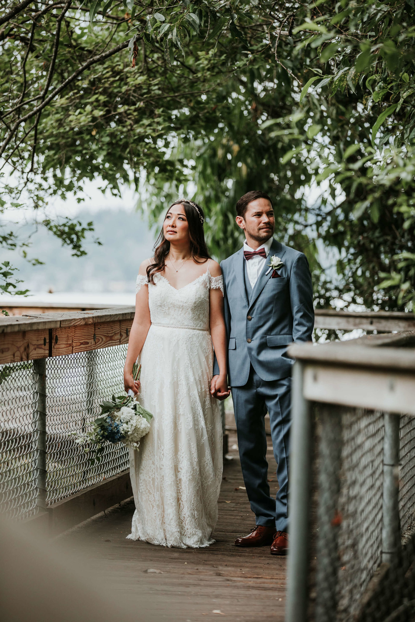 The-Hyatt-Lake-Washington-Cast-Iron-Studios-Wedding-Seattle-Keiko+Manny_298