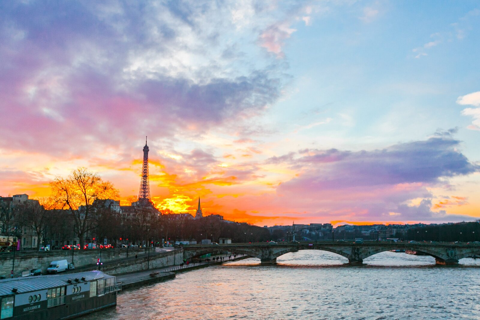 PARIS-FRANCE-EUROPE-2016-Kelli-Hayden-0022