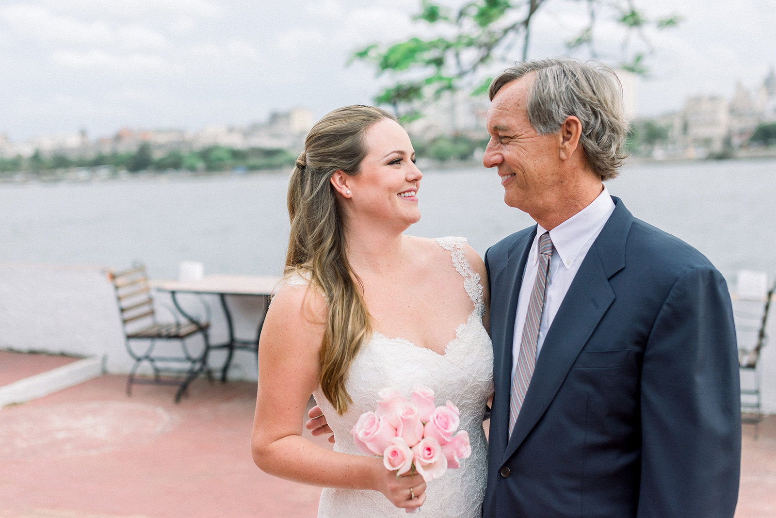 20150328-Pura-Soul-Photo-Cuba-Wedding-31