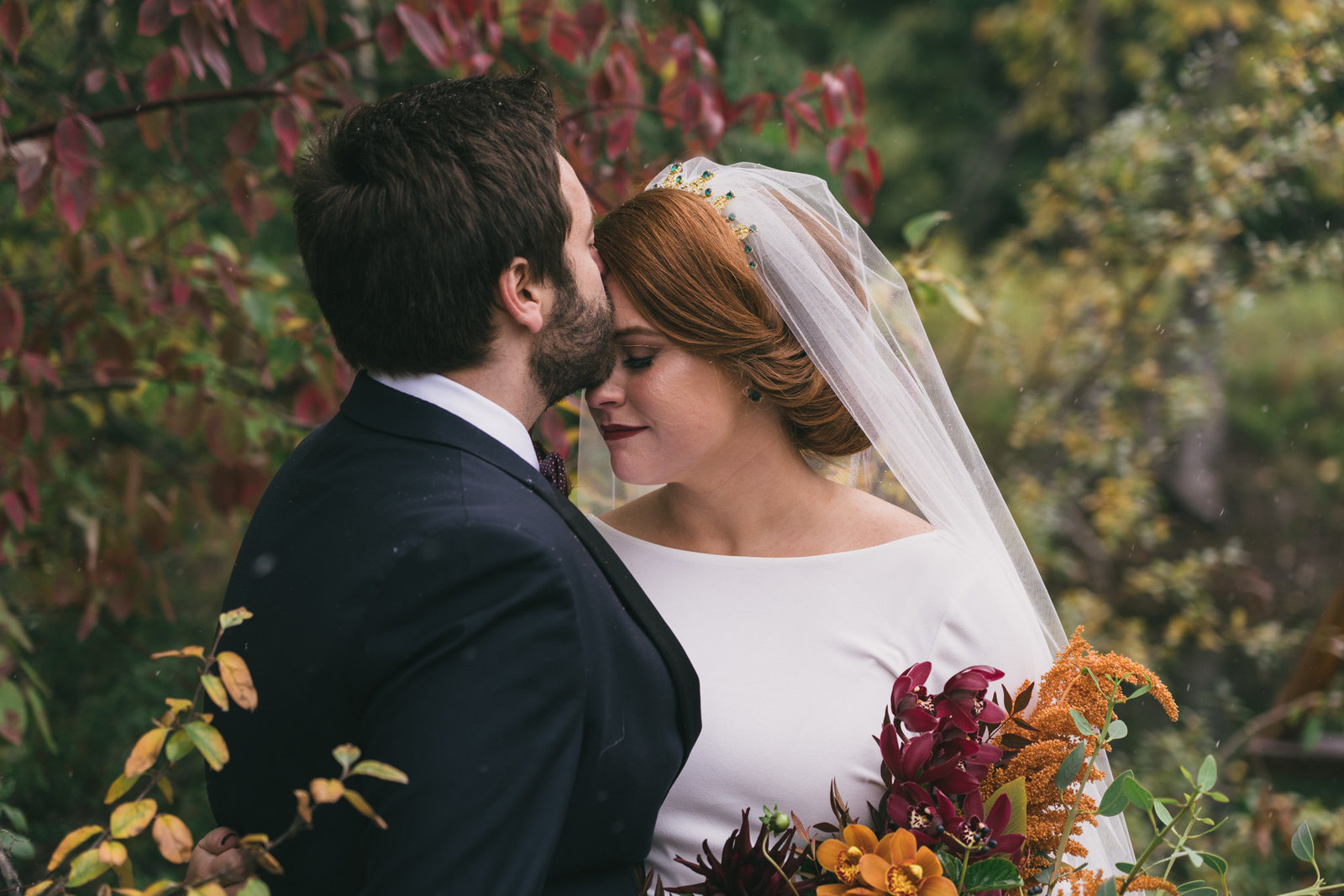 Jennifer_Mooney_Photography_Abbey_Stephen_Fall_Winter_Glacier_Park_Elopement-82