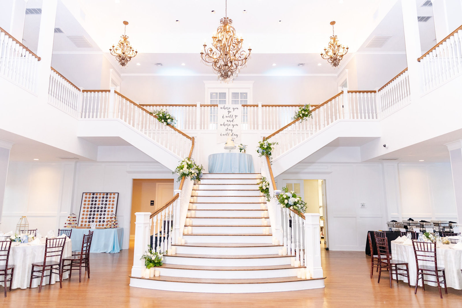 Wedding-at-Kendall-Plantation-Henckel-Dawn-Elizabeth-Studios-0069 (1)
