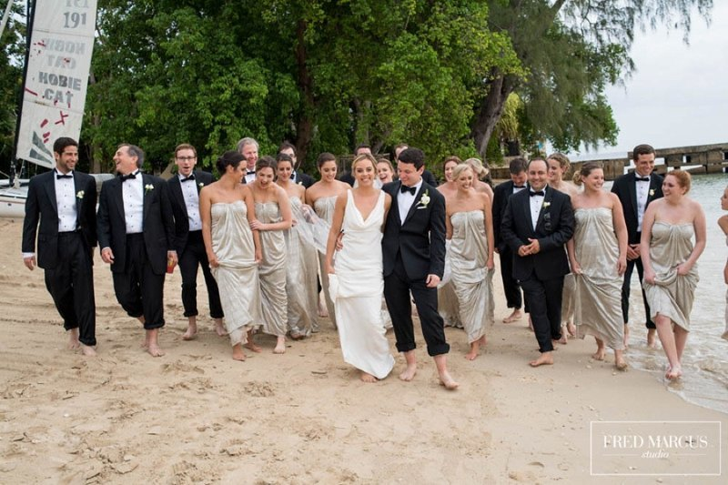 barbados_wedding_planner_cobblers_cove_speightstown_0130