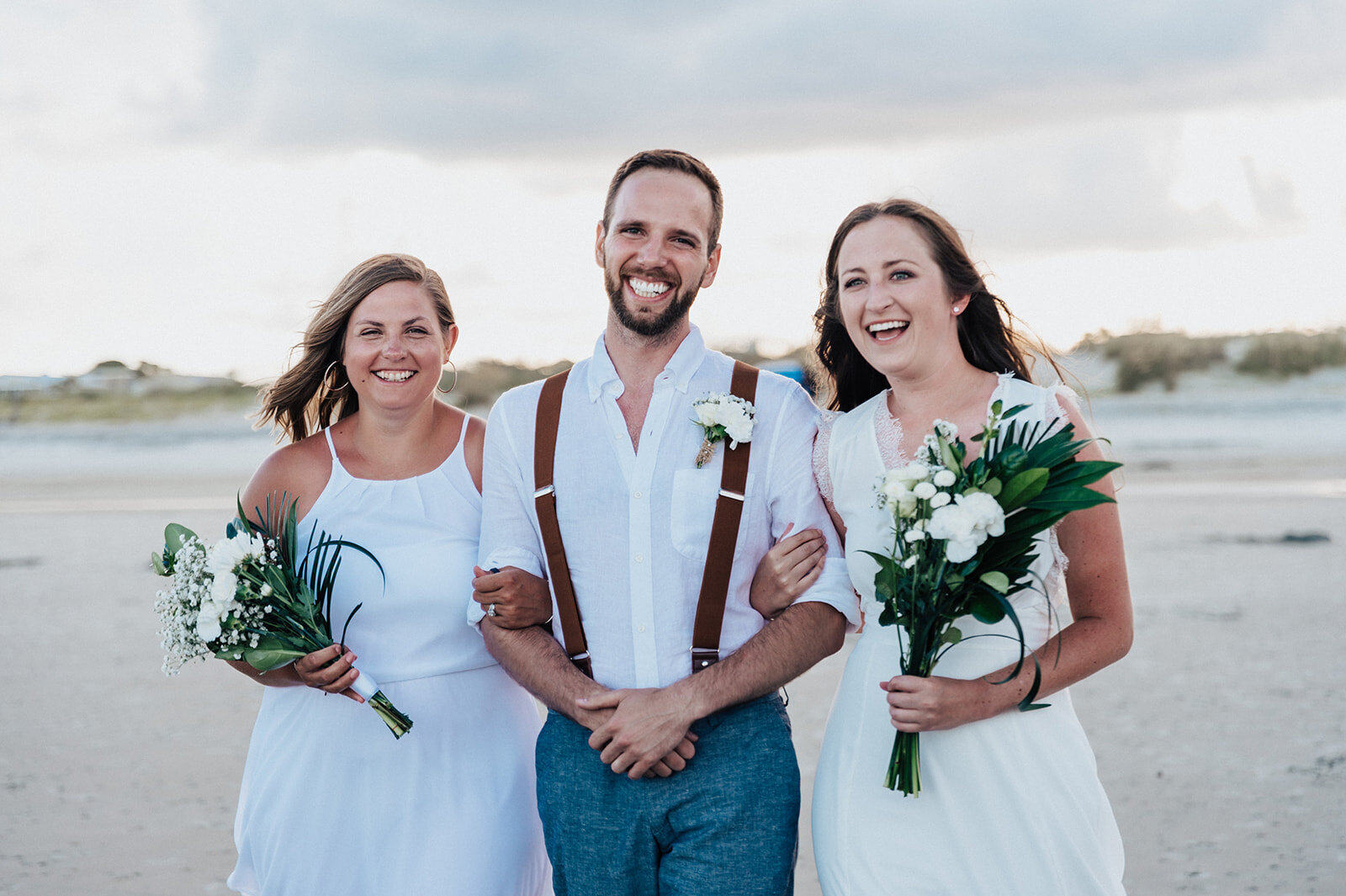 Kaila Sarene Photography-Hunter andA Alex Wedding-277