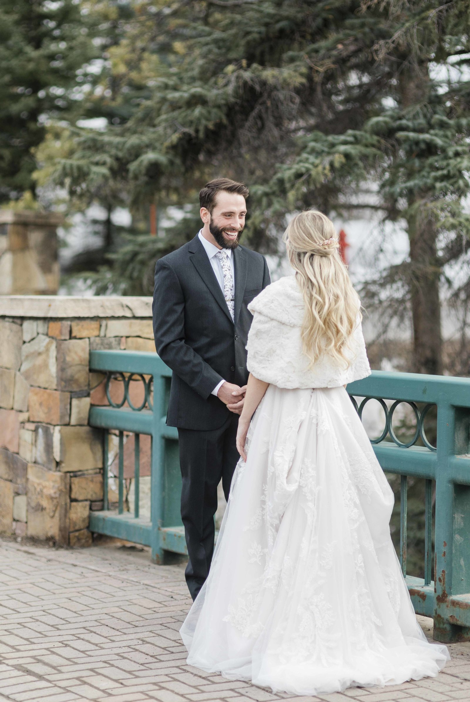 vail-wedding-ideas-colorado