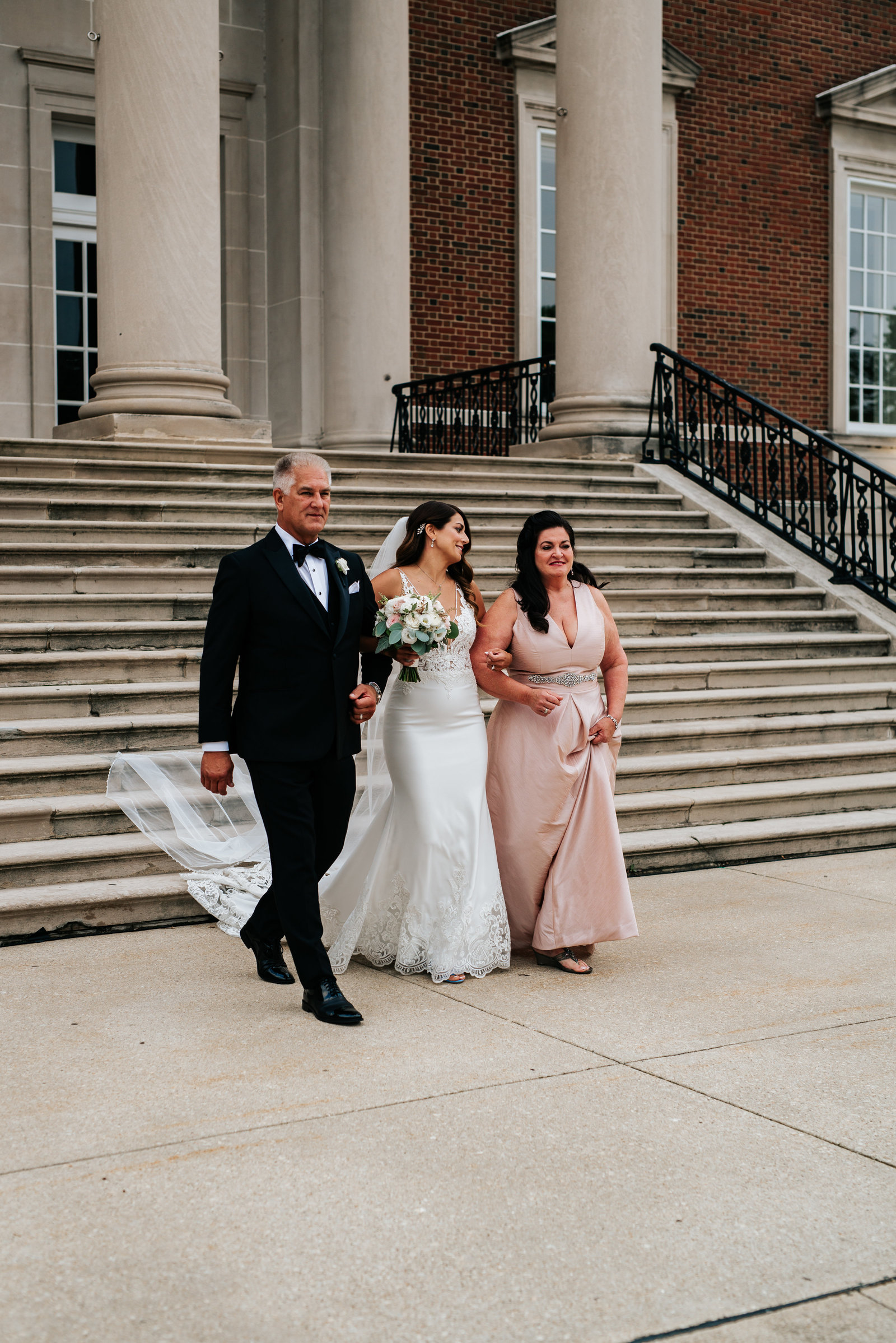 MichiganWeddingPhotographer-381