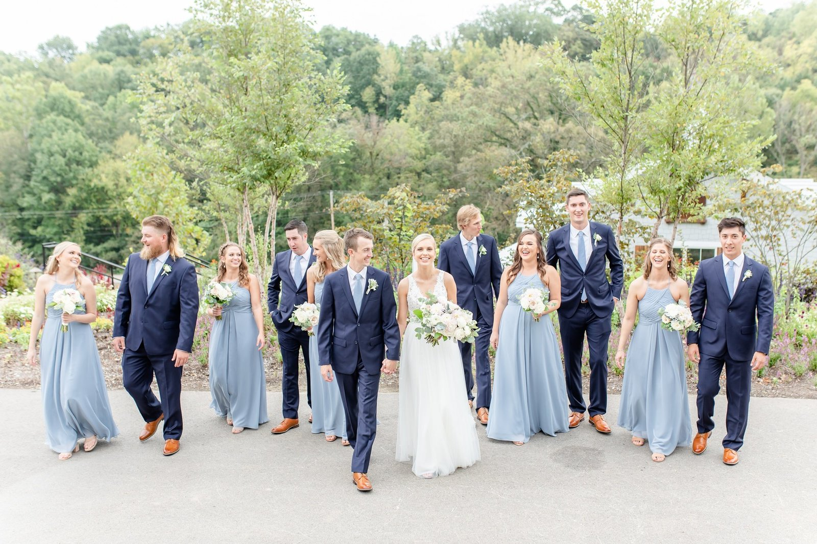 Emily Broadbent Photography St Louis Wedding Photographer_0051