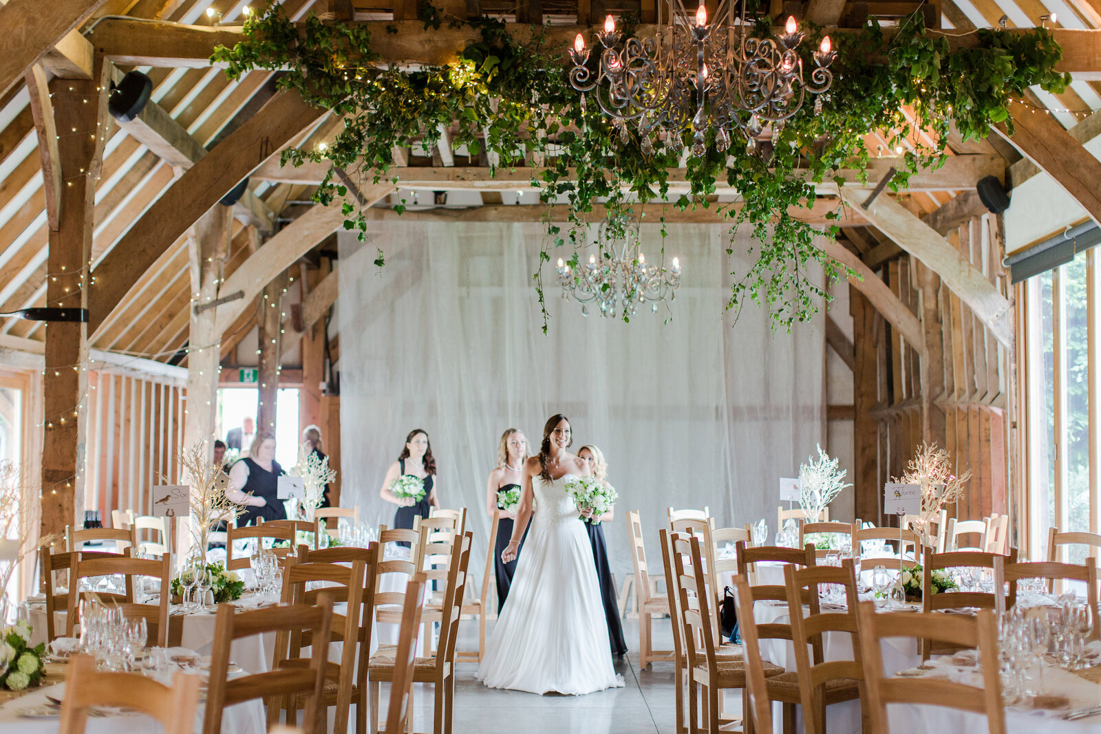 adorlee-361-southend-barns-wedding-photographer