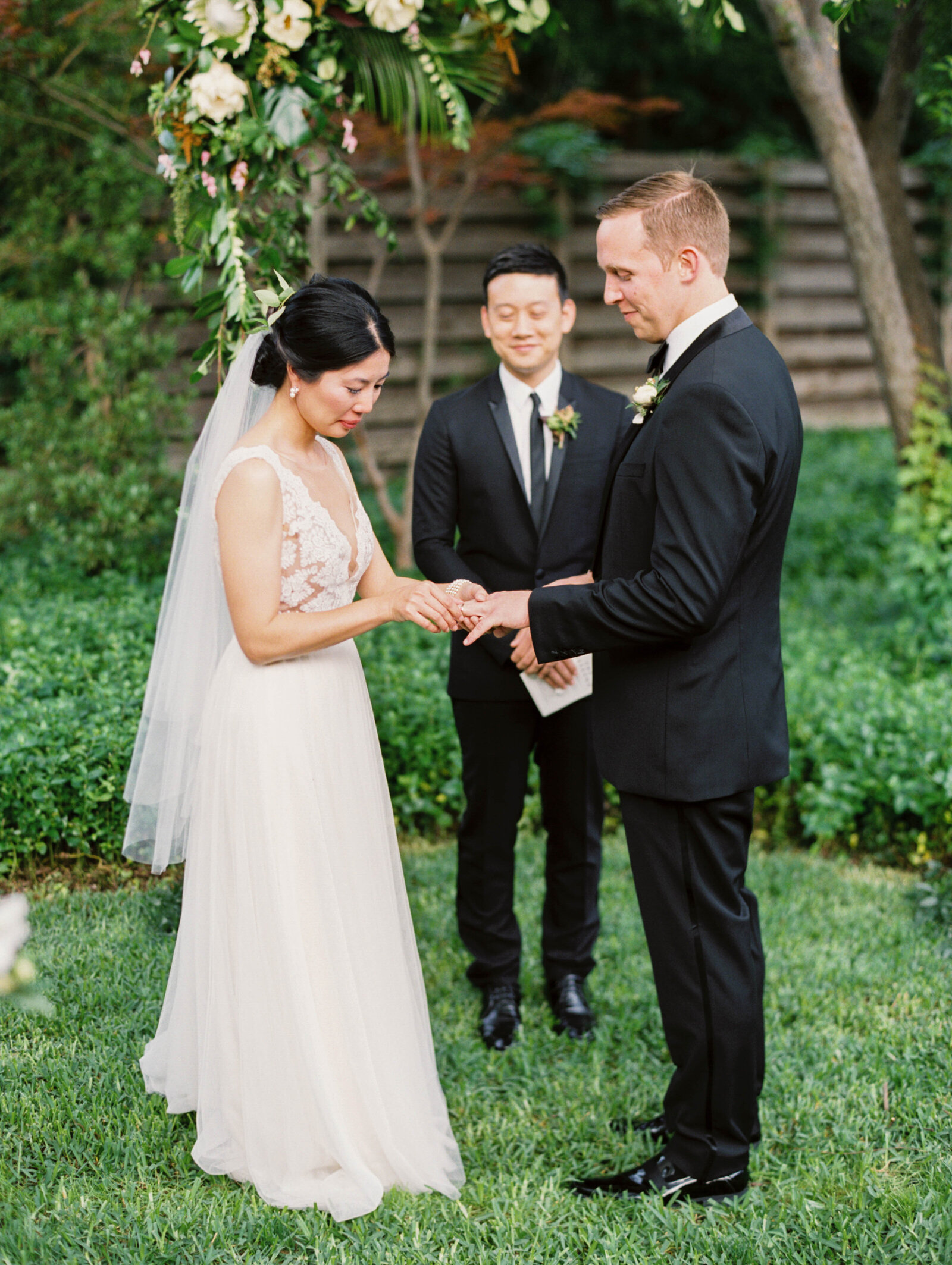 sarah kate photography dallas wedding photographer_0016