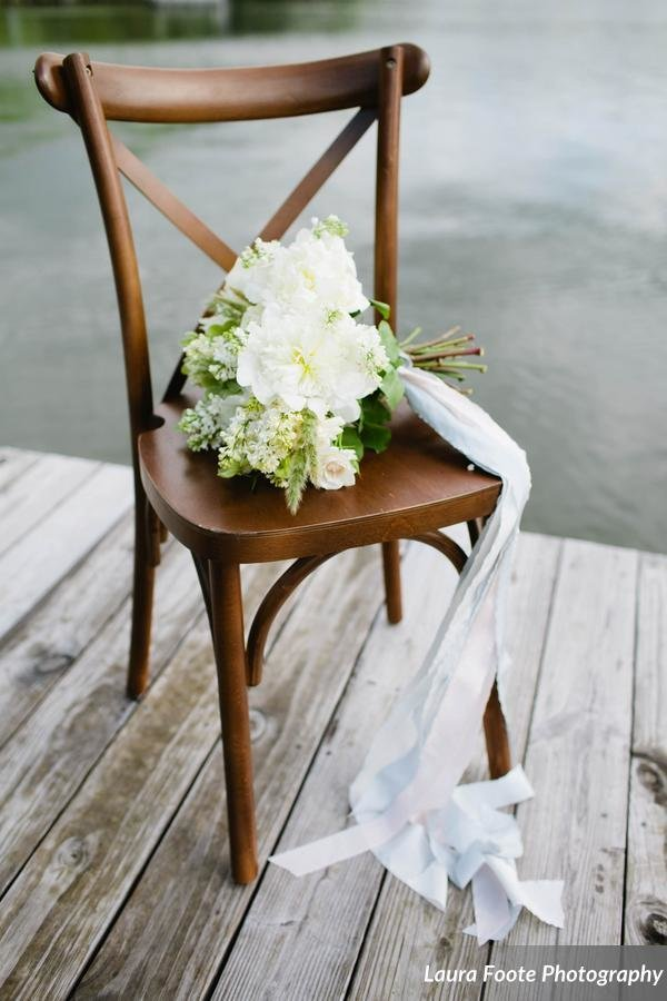 styled-wedding-shoot-at-lake-quivira_27035709771_o