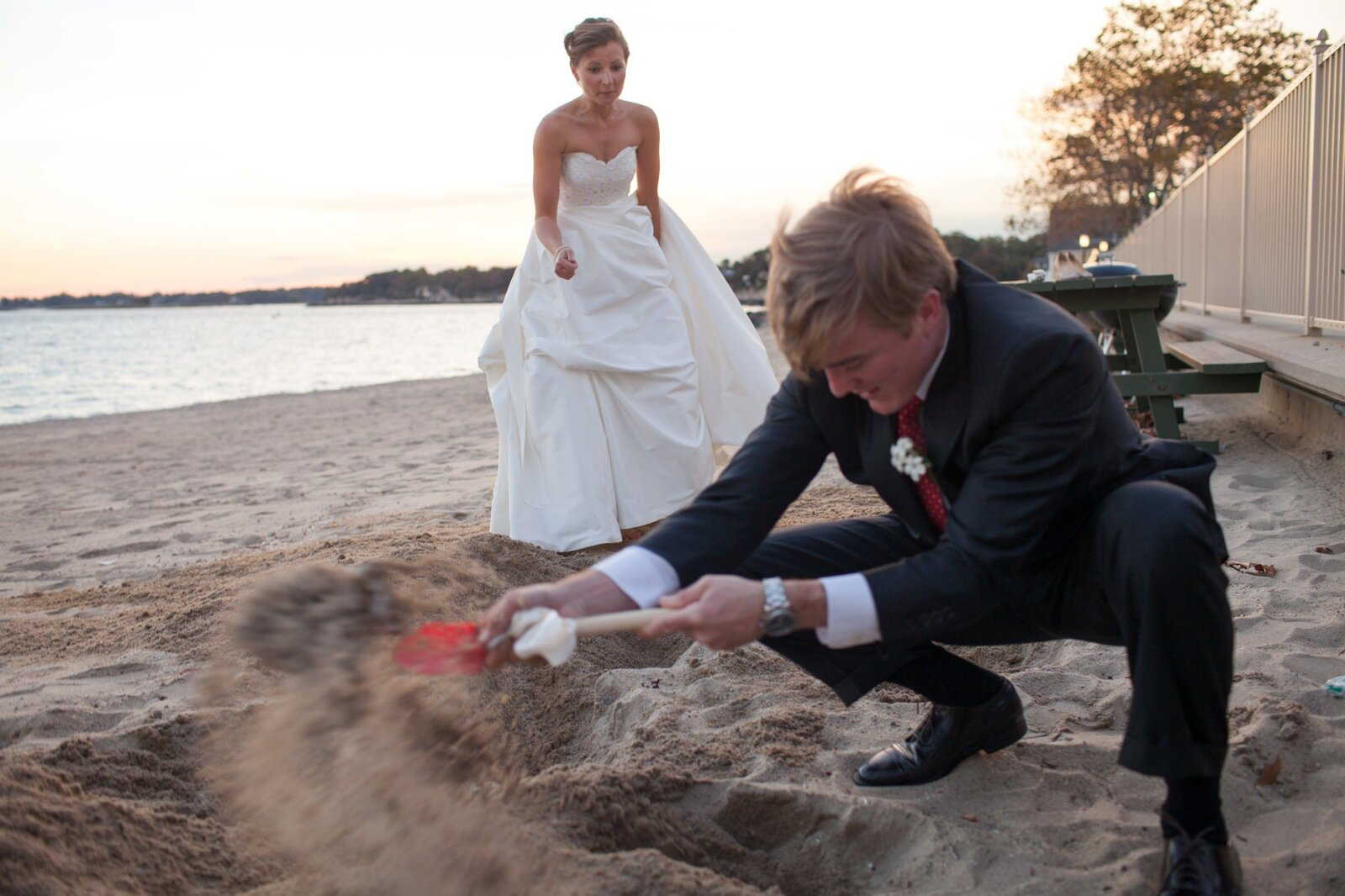 wee_burn_beach_club_wedding__0105
