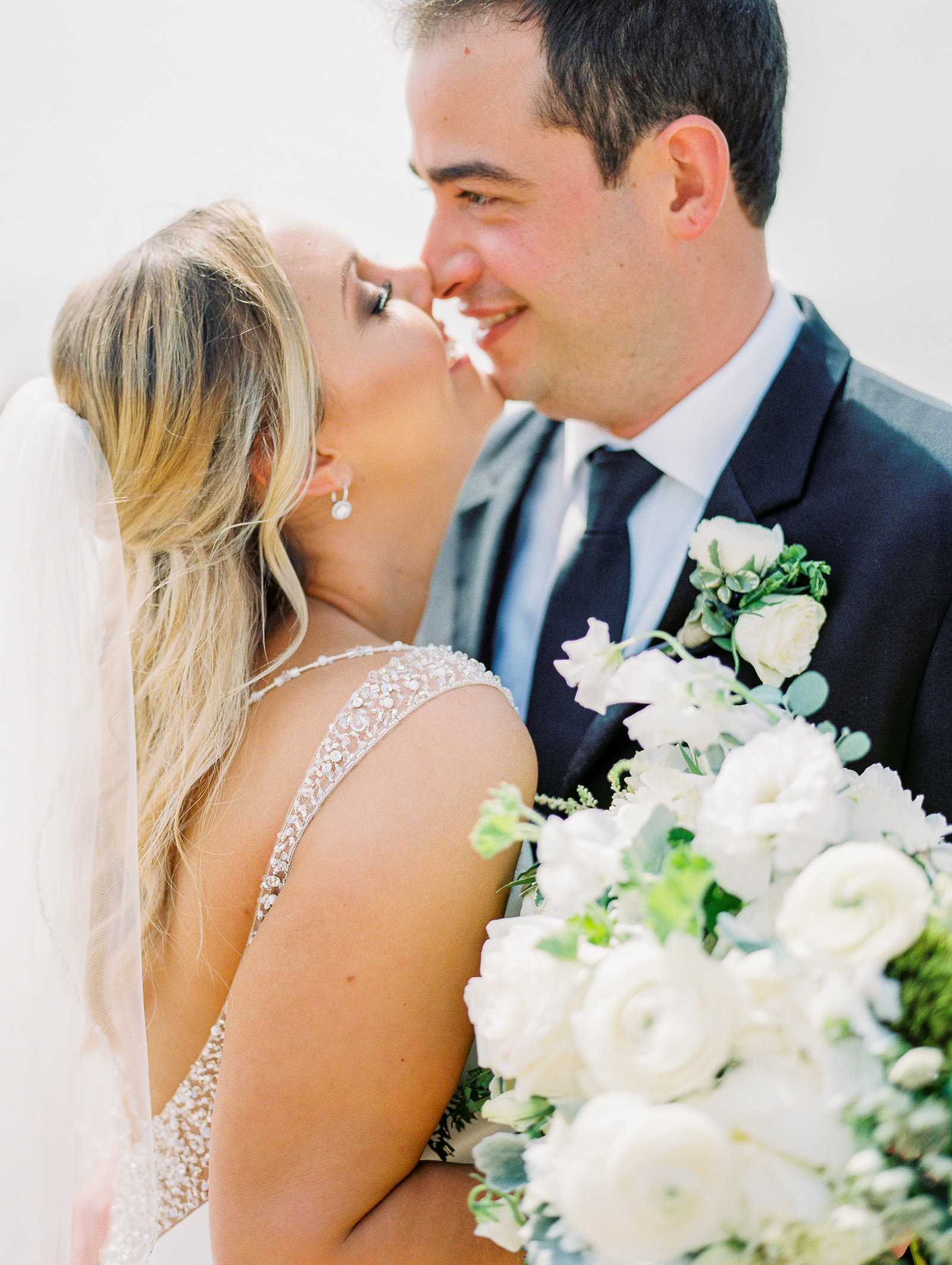 Megan_Harris_Photography_Fine_Art_Silver_Swan_Bayside_Maryland_Wedding_MeganHarris_Blog (107 of 110)