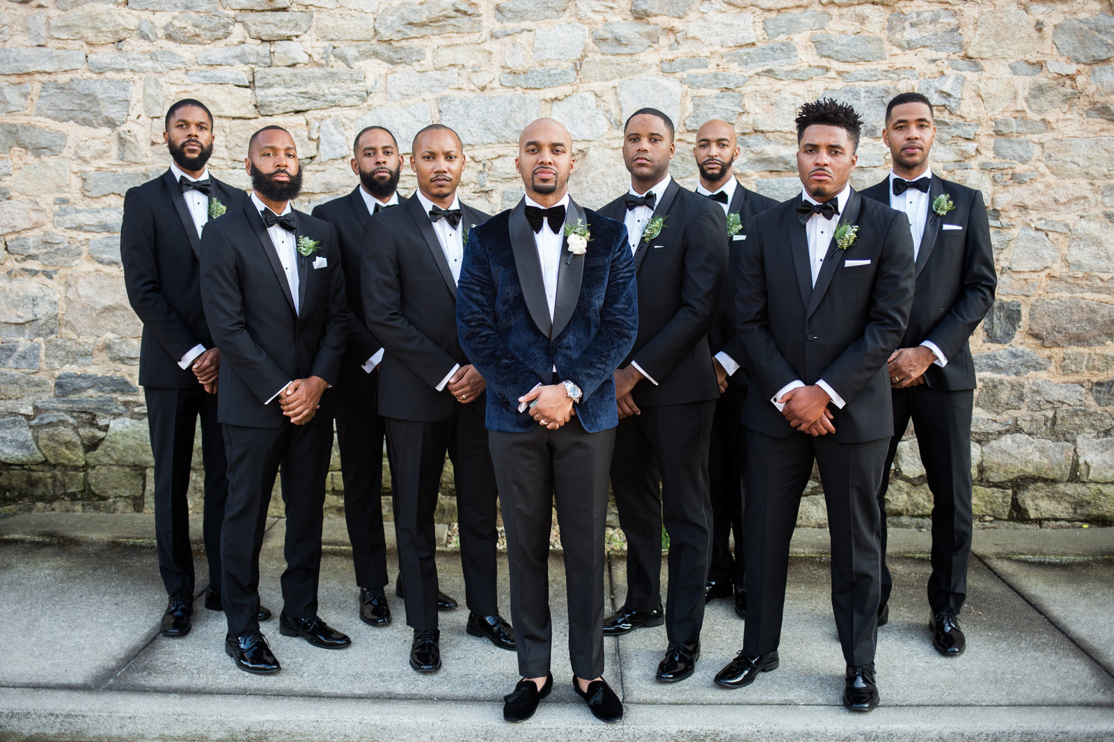 CQP-Wedding-Groomsmen-Canton-101