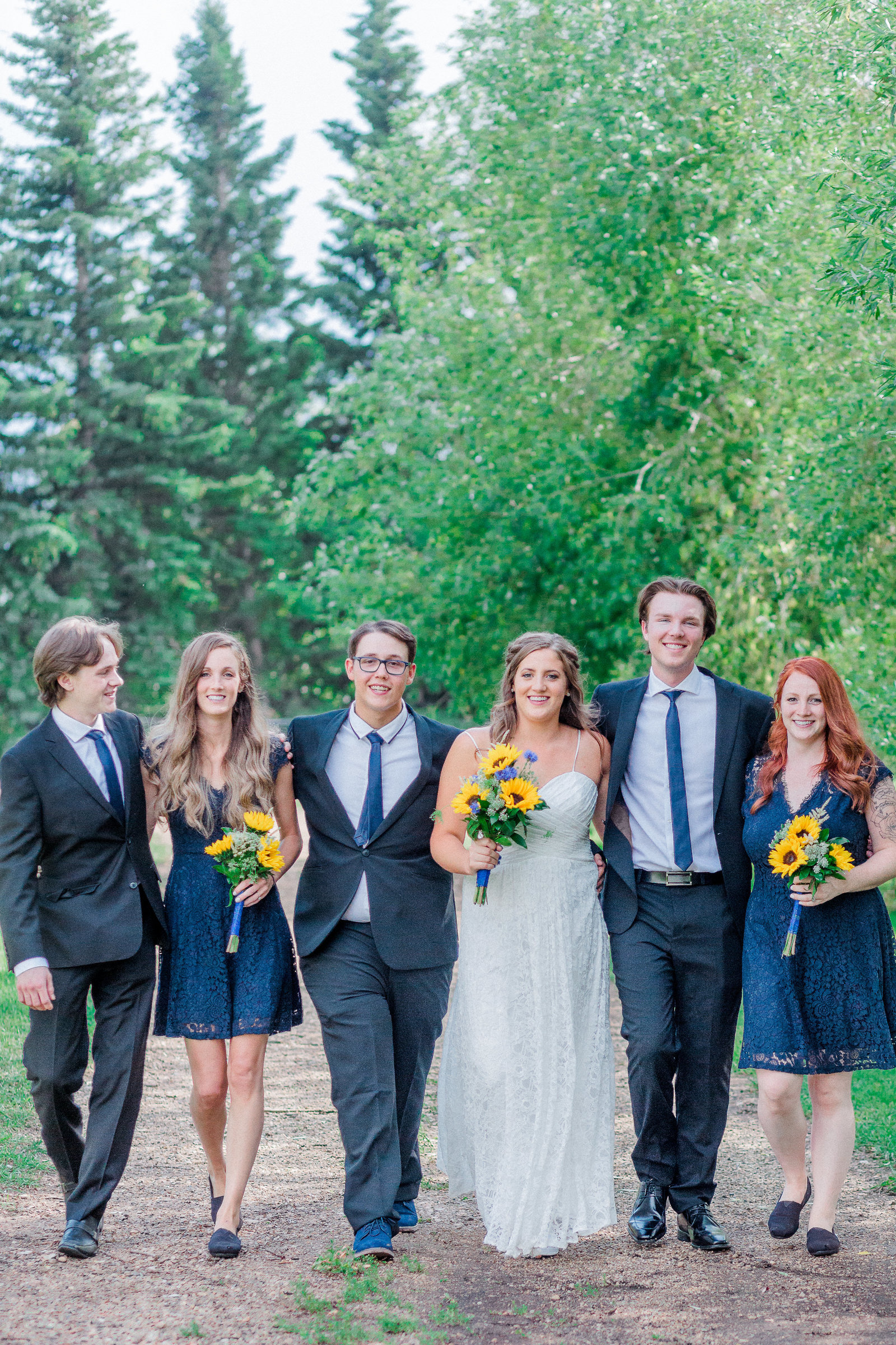 edmonton-wedding-photographers (17)
