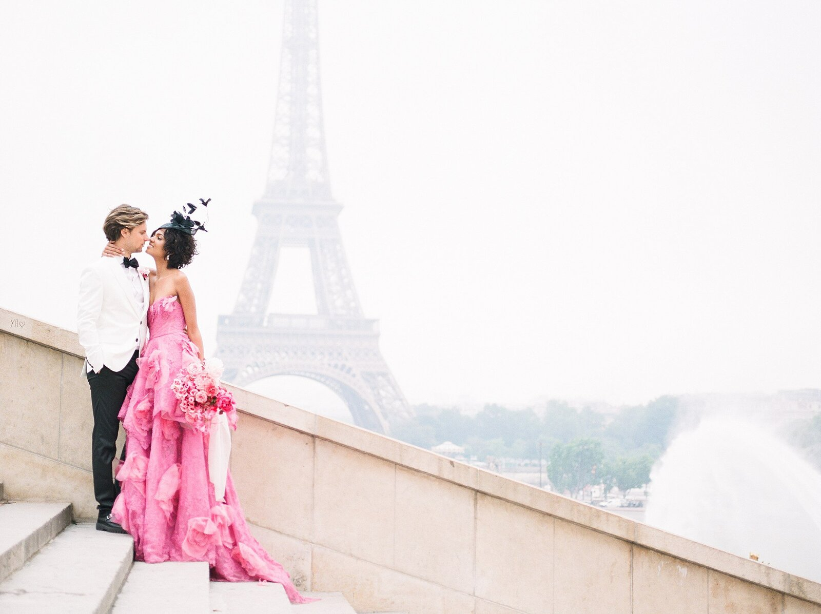 whimsie studios travel destination anniversary photoshoot couples in france ireland bali_7777