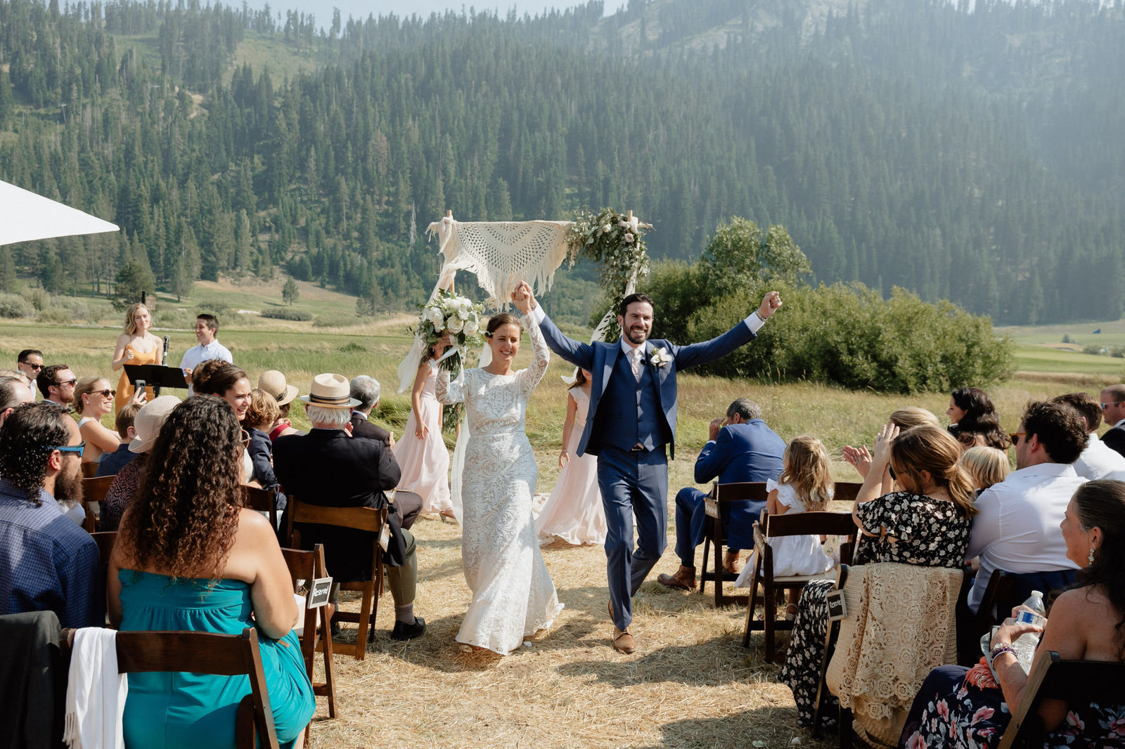 squaw-valley-stables-wedding-marble-rye-photography-ceremony-202