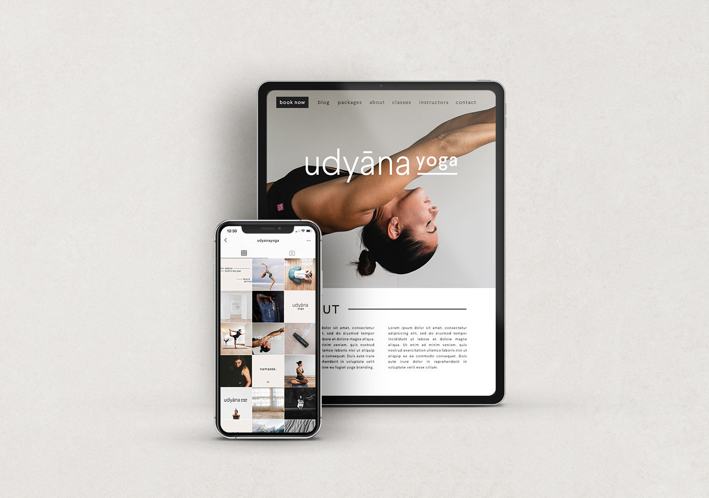 udyana_yoga_website_social_mockup