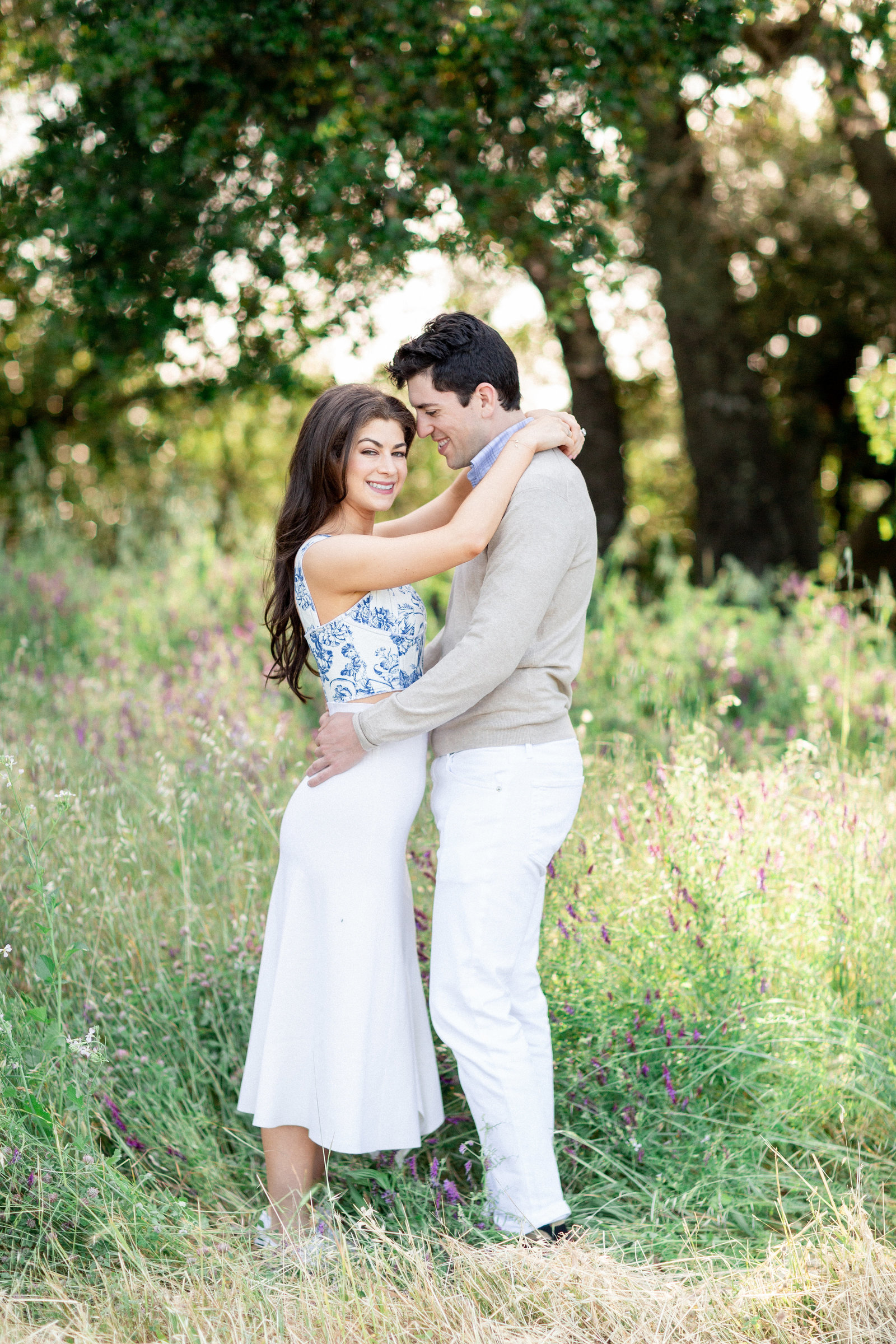 034-larissa-cleveland-engaged-wedding_photographer-san-francisco-carmel-napa-california-lcphoto-AJ-engaged-007