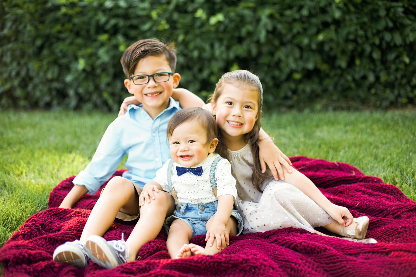 Renderos Family-Abigail Edmons Photography-Fort Wayne Indiana-8
