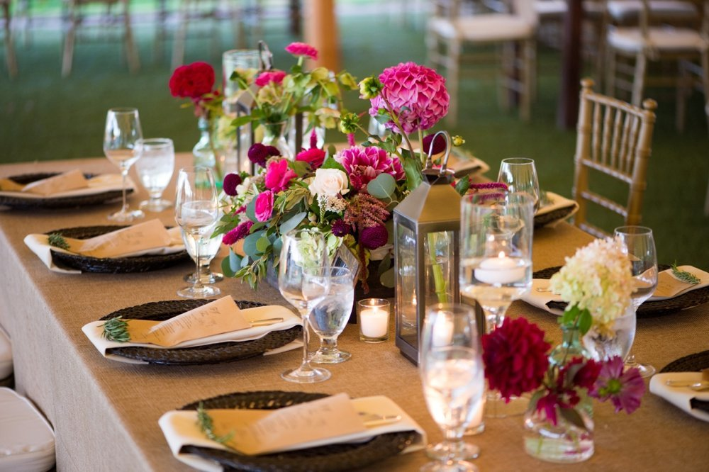 elegant_jonathan_edwards_winery_wedding_0033