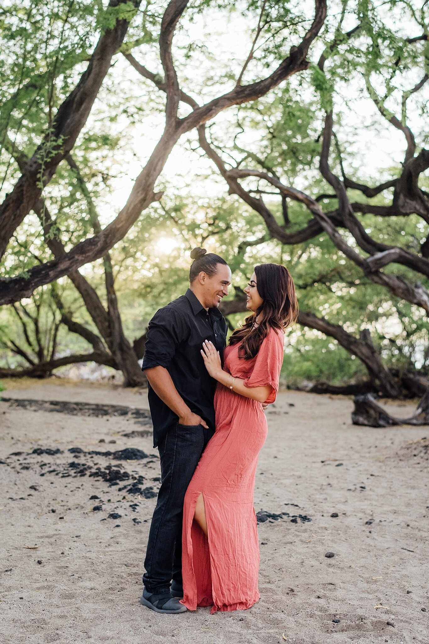 kona-hawaii-engagement-photographer-6